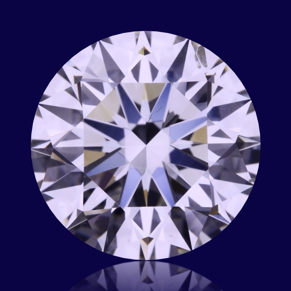 J Mullins Jewelry & Gifts LLC - Diamond Image - LG0181