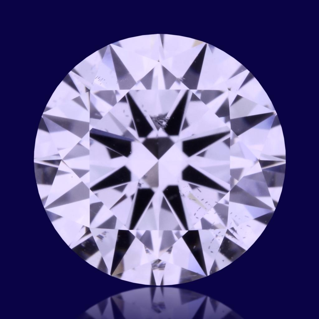 Henry B. Ball Co. - Diamond Image - LG0182