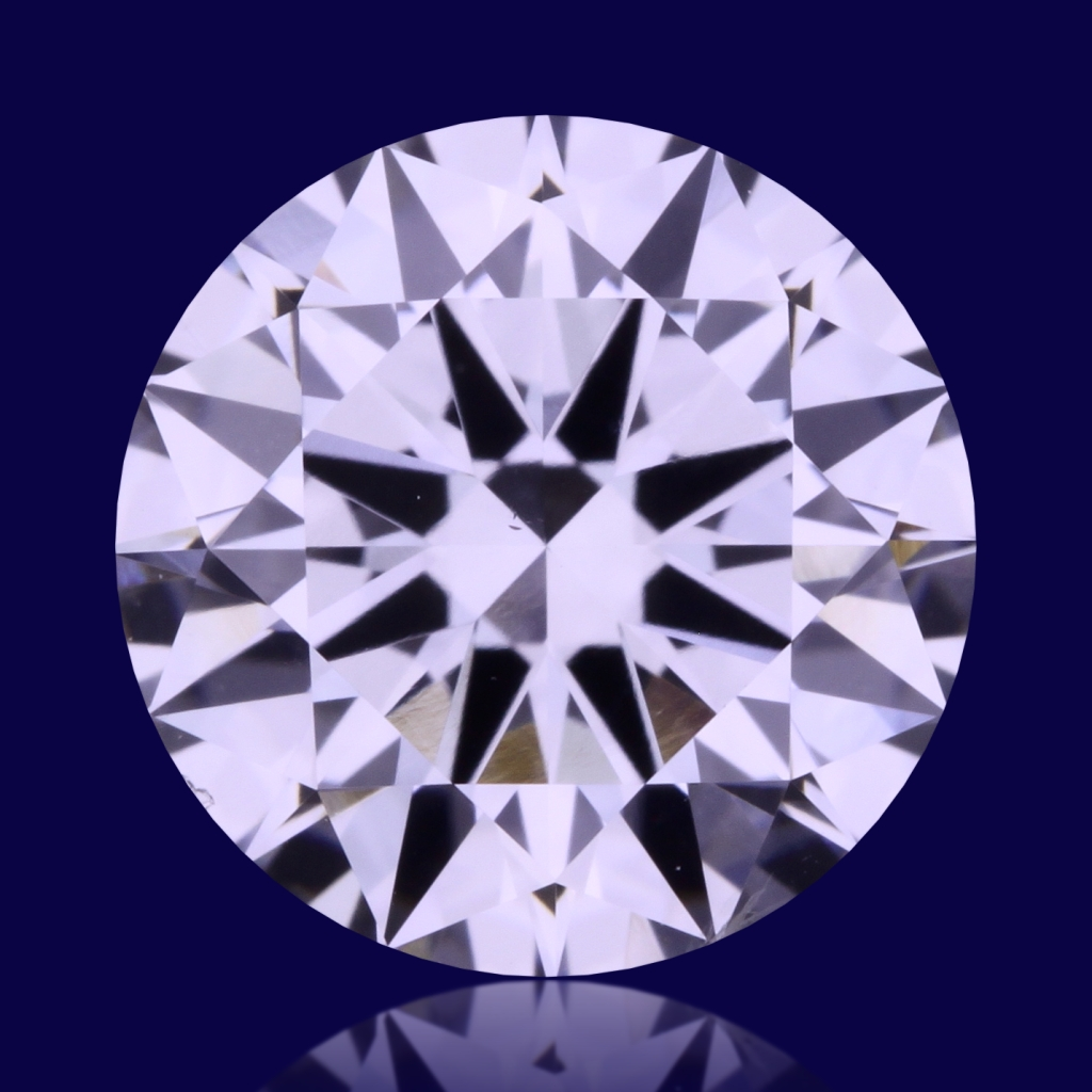 More Than Diamonds - Diamond Image - LG0183