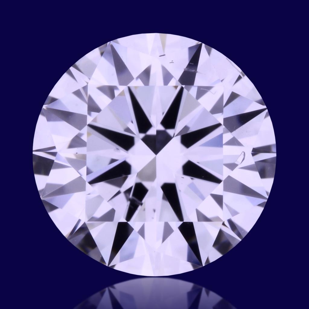 Henry B. Ball Co. - Diamond Image - LG0191