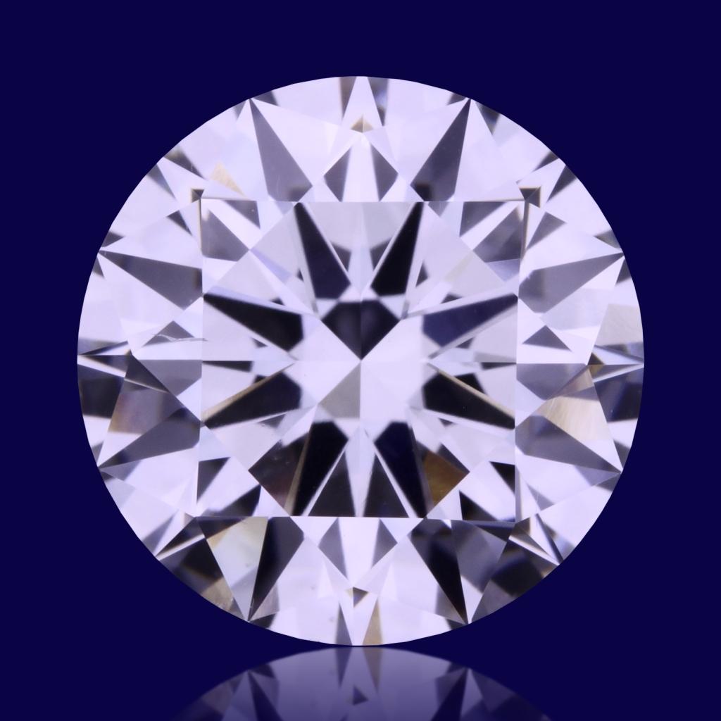 Stowes Jewelers - Diamond Image - LG0204