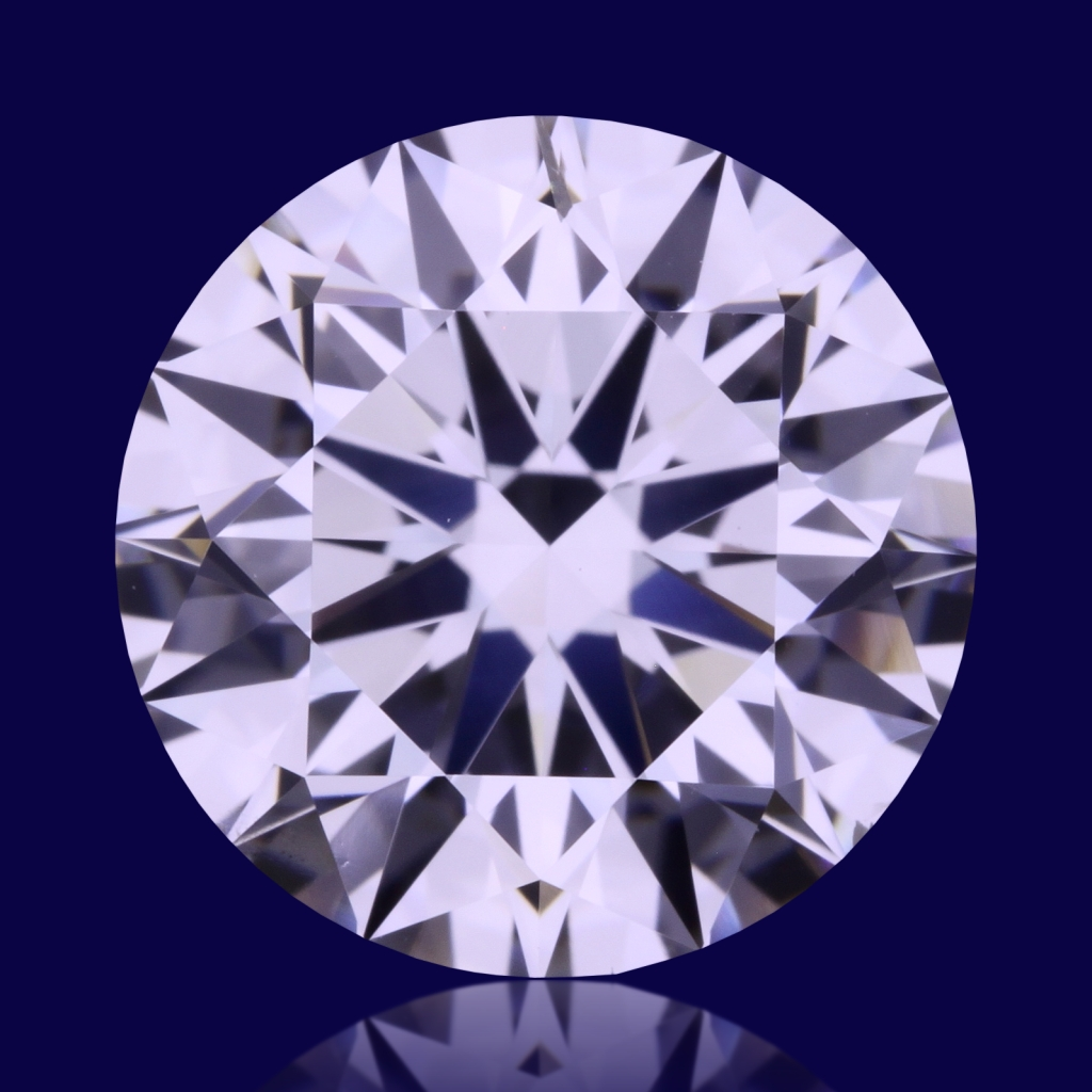 Stowes Jewelers - Diamond Image - LG0210