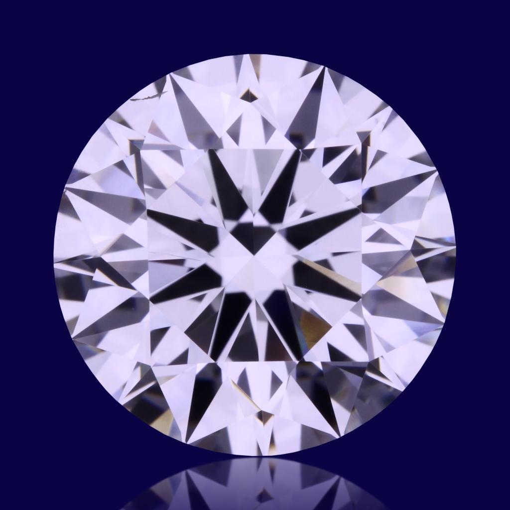 Stowes Jewelers - Diamond Image - LG0222