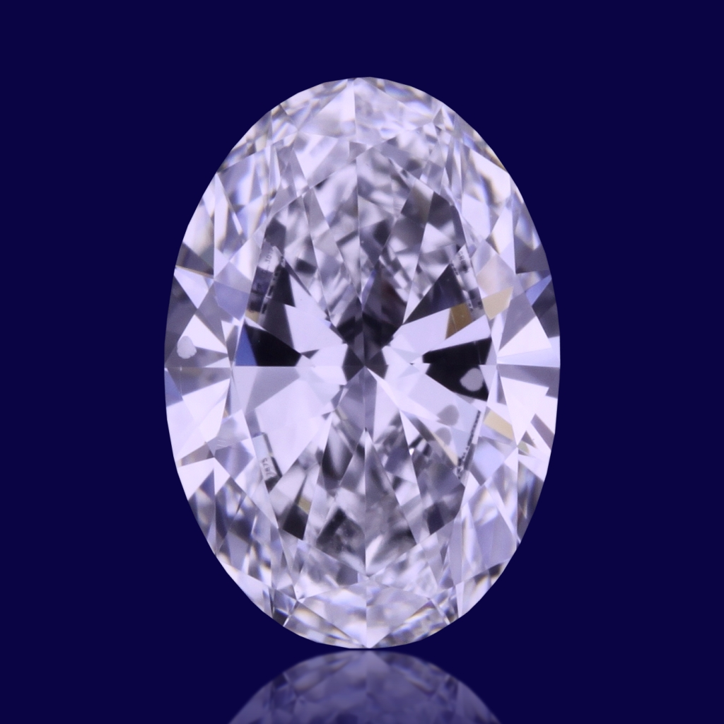 Quality Jewelers - Diamond Image - LG0247