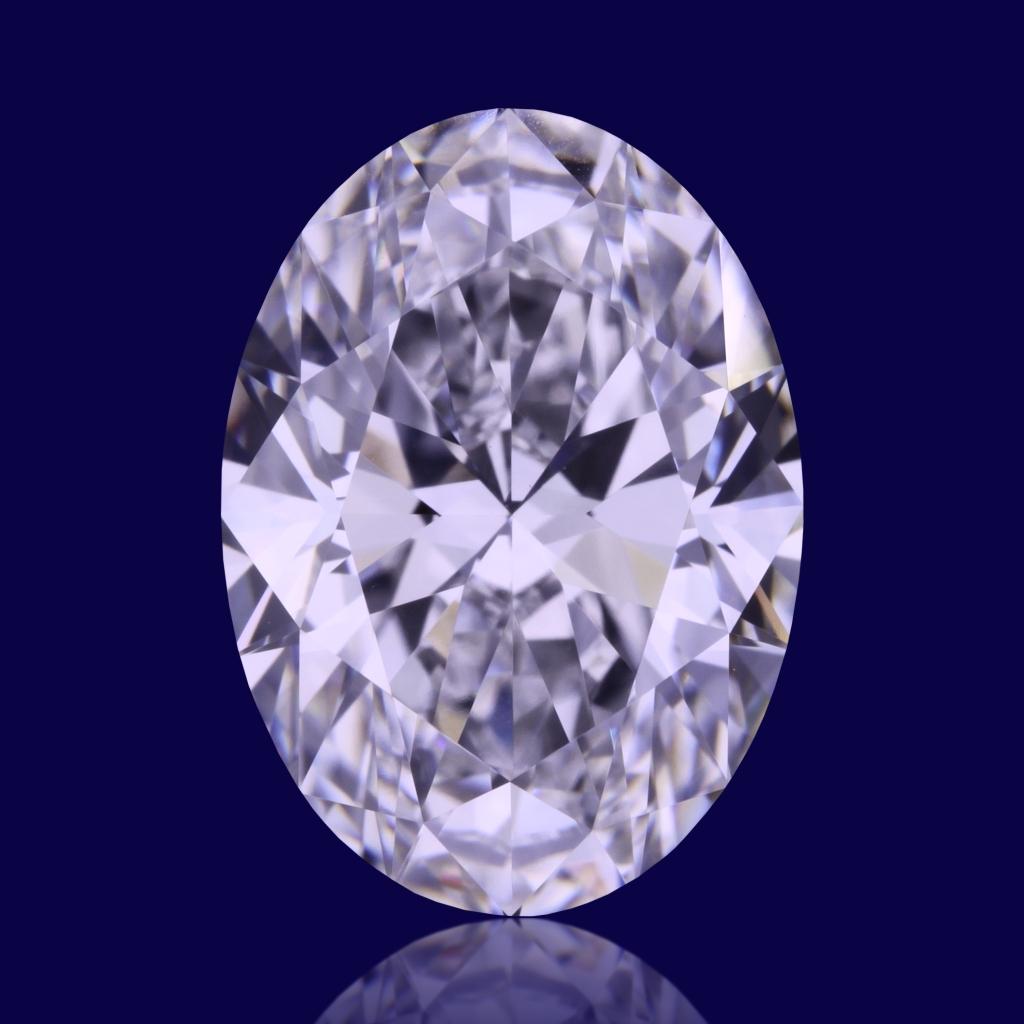 Henry B. Ball Co. - Diamond Image - LG0256