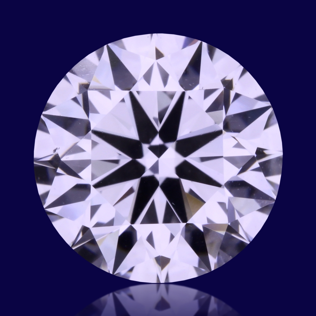 Stowes Jewelers - Diamond Image - LG0263