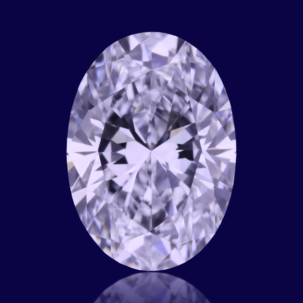 Quality Jewelers - Diamond Image - LG0271