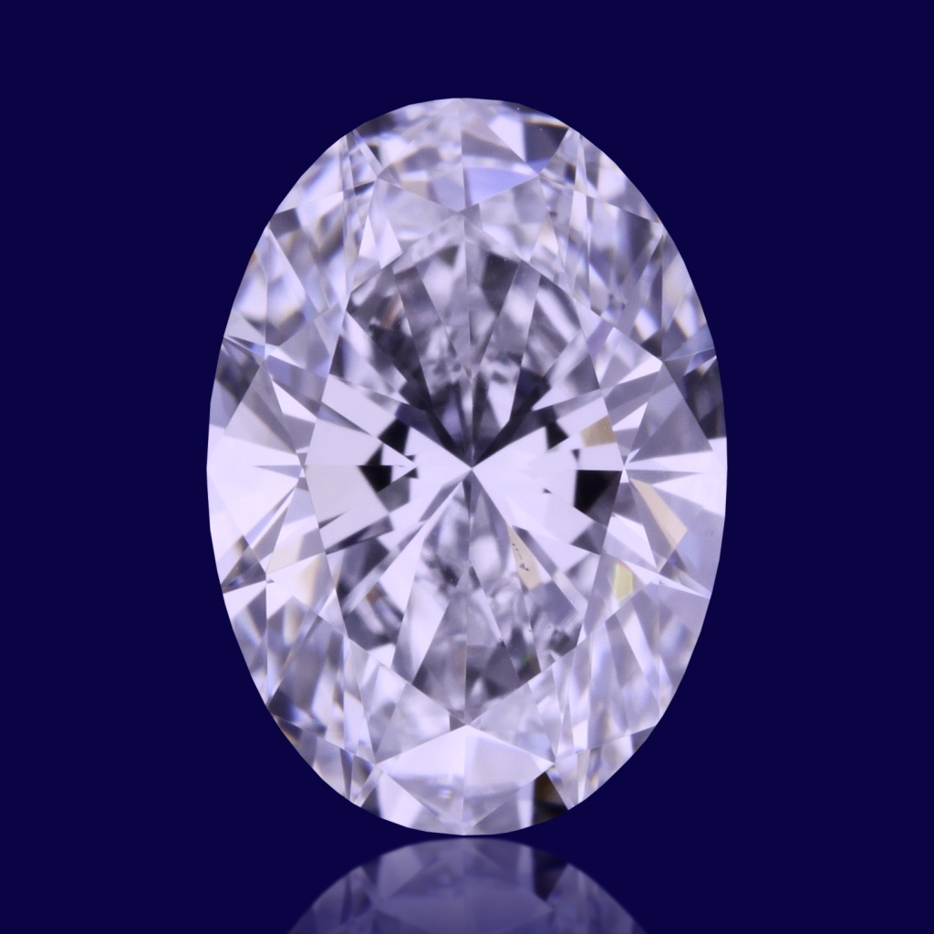 Quality Jewelers - Diamond Image - LG0272