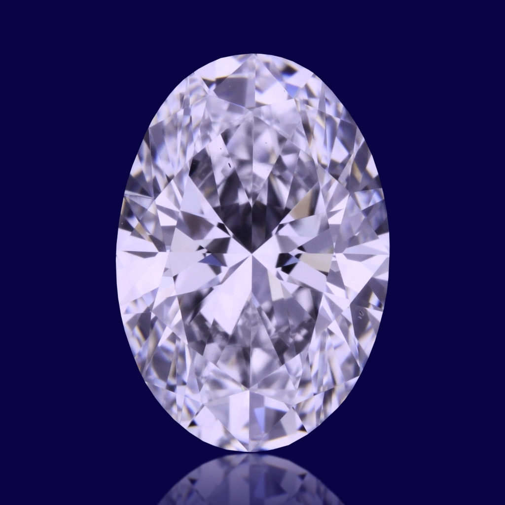 Stewart's Jewelers - Diamond Image - LG0273