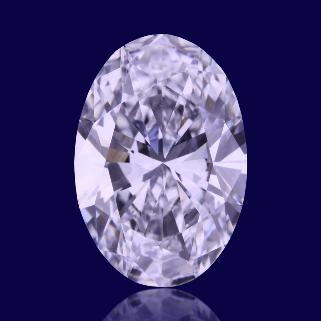 Quality Jewelers - Diamond Image - LG0274