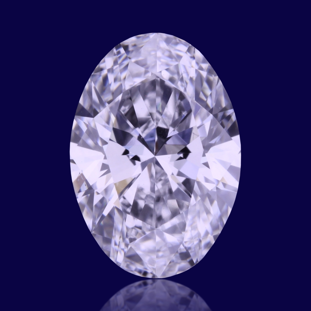 Quality Jewelers - Diamond Image - LG0277