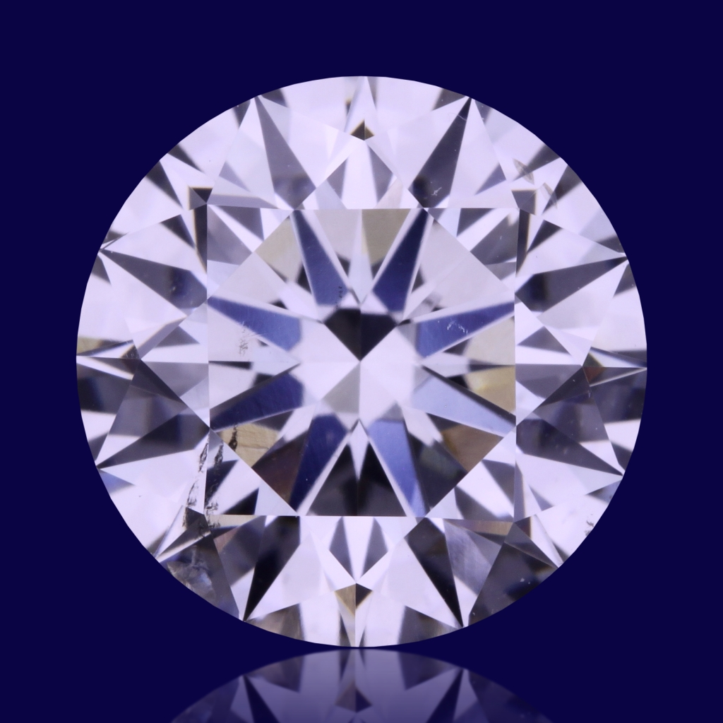 J Mullins Jewelry & Gifts LLC - Diamond Image - LG0291