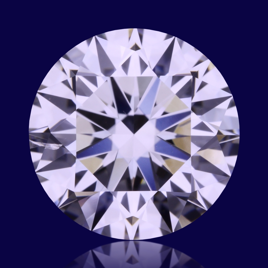 J Mullins Jewelry & Gifts LLC - Diamond Image - LG0297