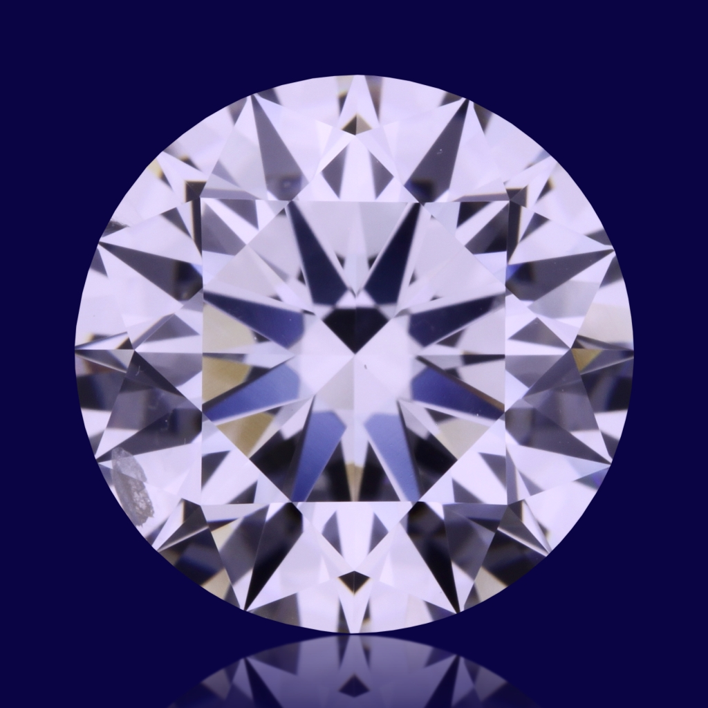 P&A Jewelers - Diamond Image - LG0309