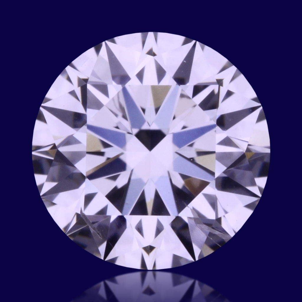 Stowes Jewelers - Diamond Image - LG0319