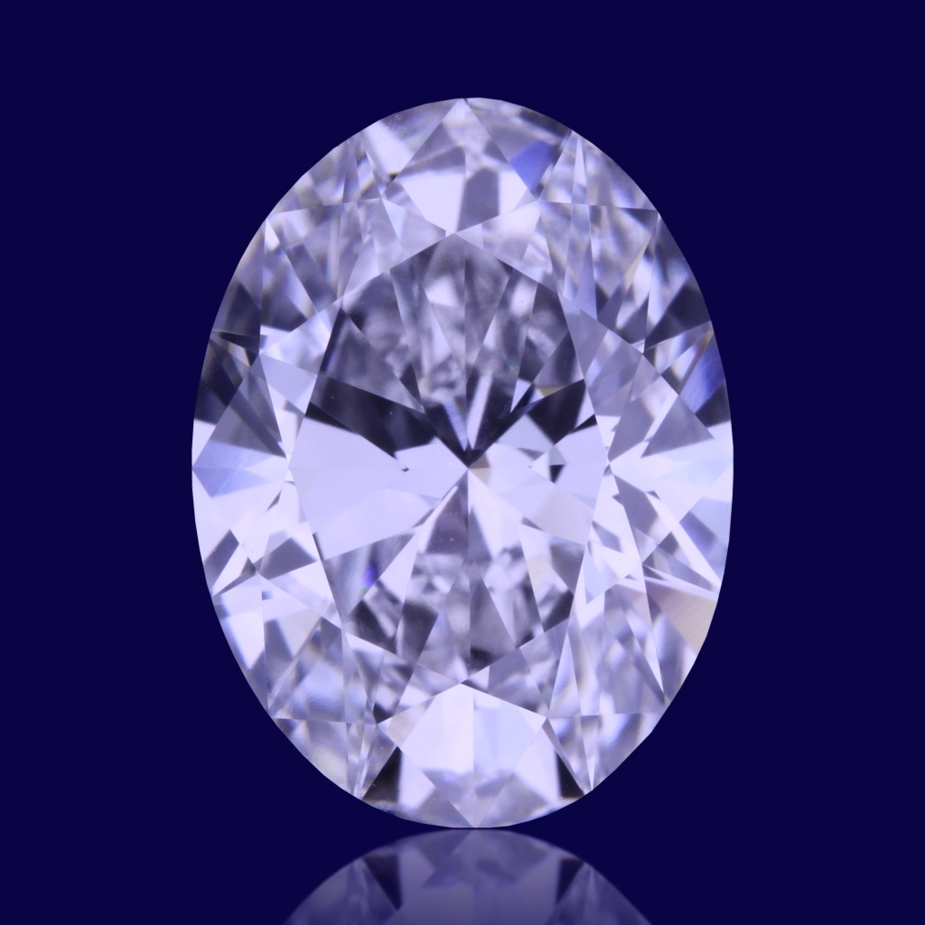 Snowden's Jewelers - Diamond Image - LG0321