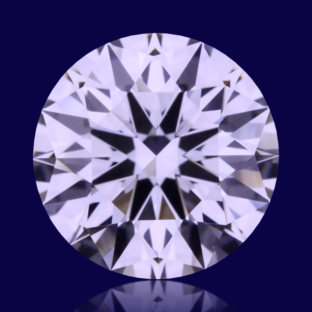 Stowes Jewelers - Diamond Image - LG0323
