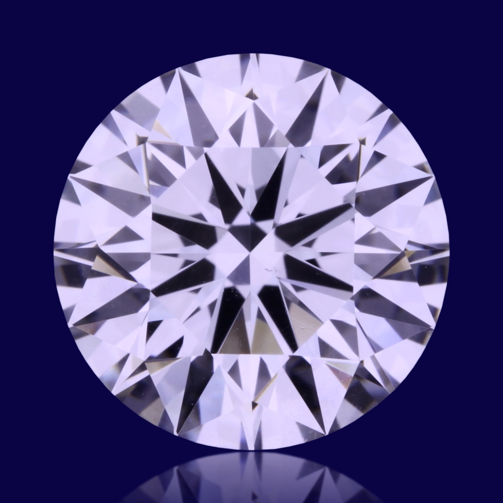 Stowes Jewelers - Diamond Image - LG0327