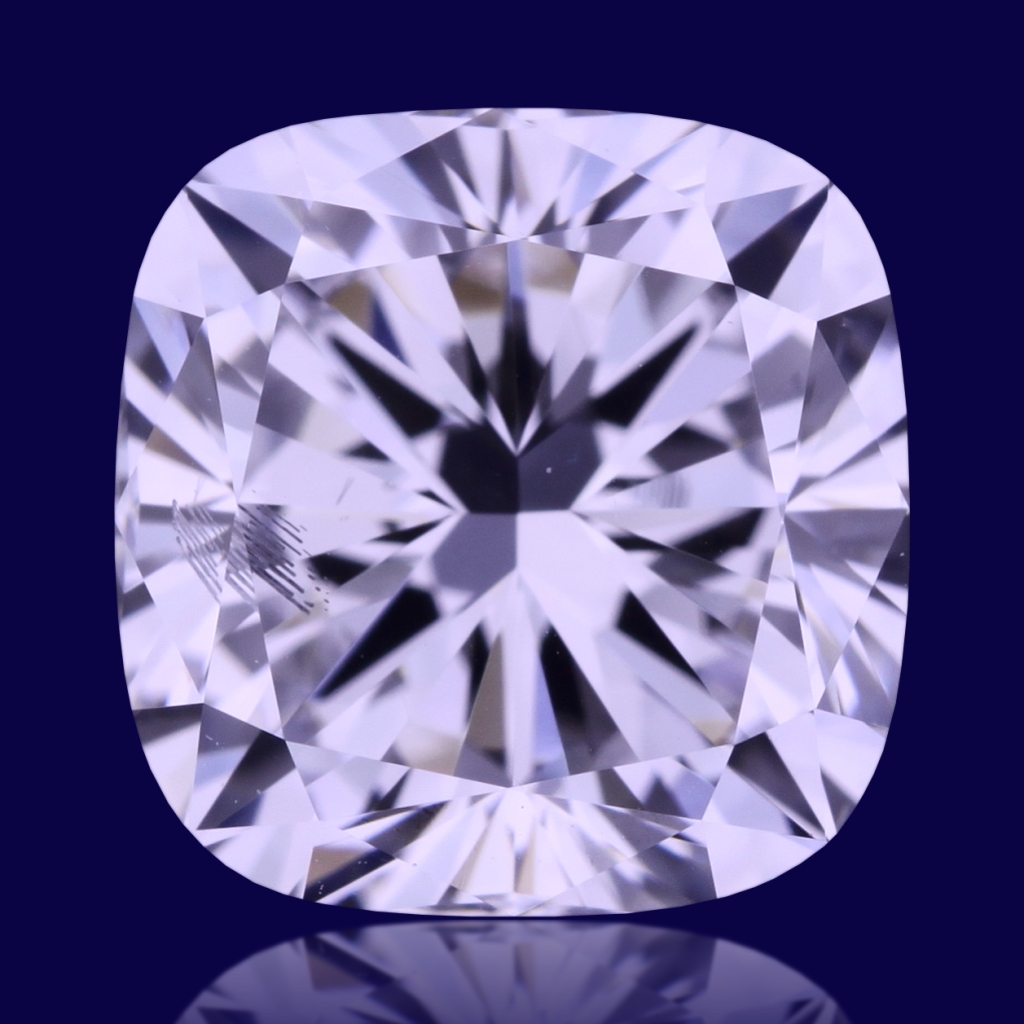 P&A Jewelers - Diamond Image - LG0331