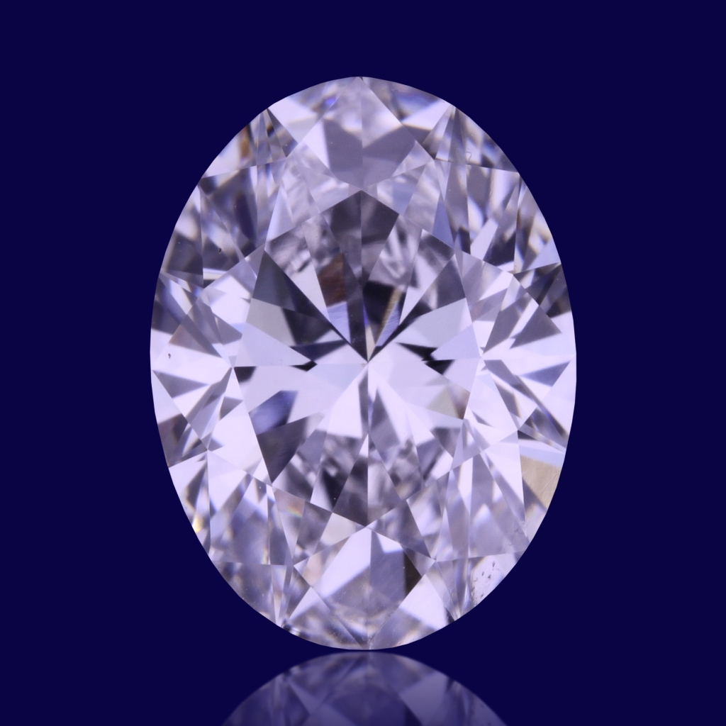 Snowden's Jewelers - Diamond Image - LG0336