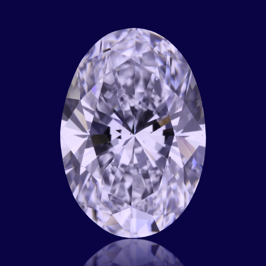 Quality Jewelers - Diamond Image - LG0349