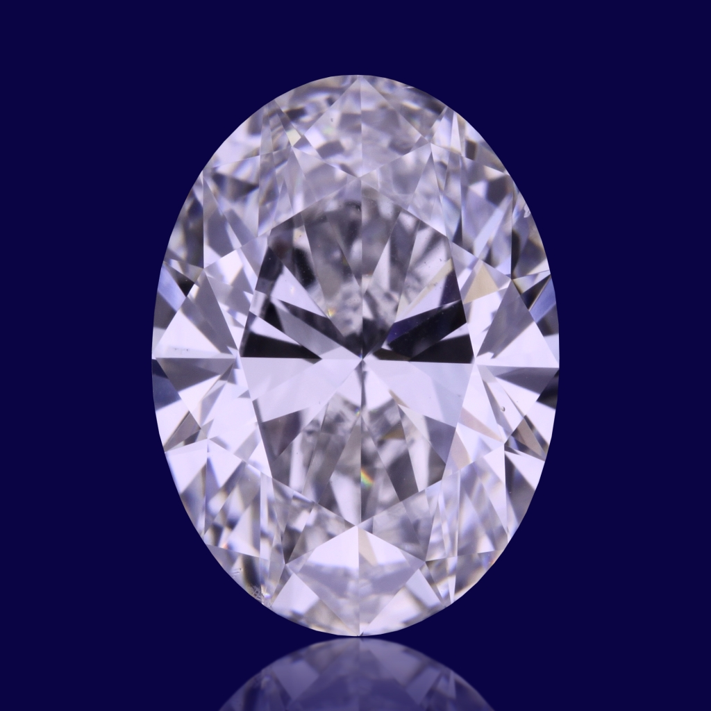 Stewart's Jewelers - Diamond Image - LG0372