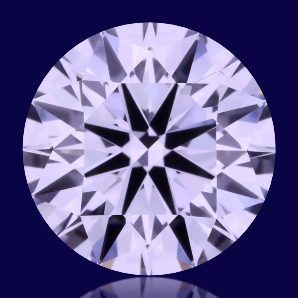 Snowden's Jewelers - Diamond Image - LG0377