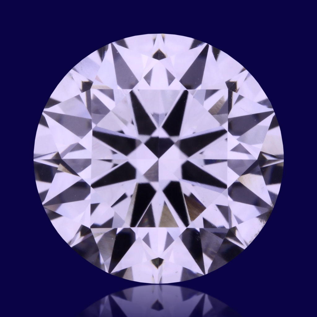Snowden's Jewelers - Diamond Image - LG0388