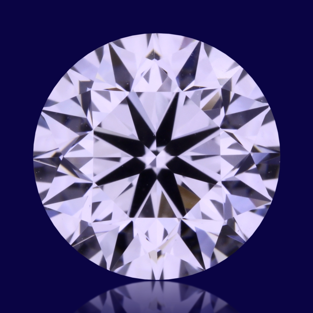 Stowes Jewelers - Diamond Image - LG0416