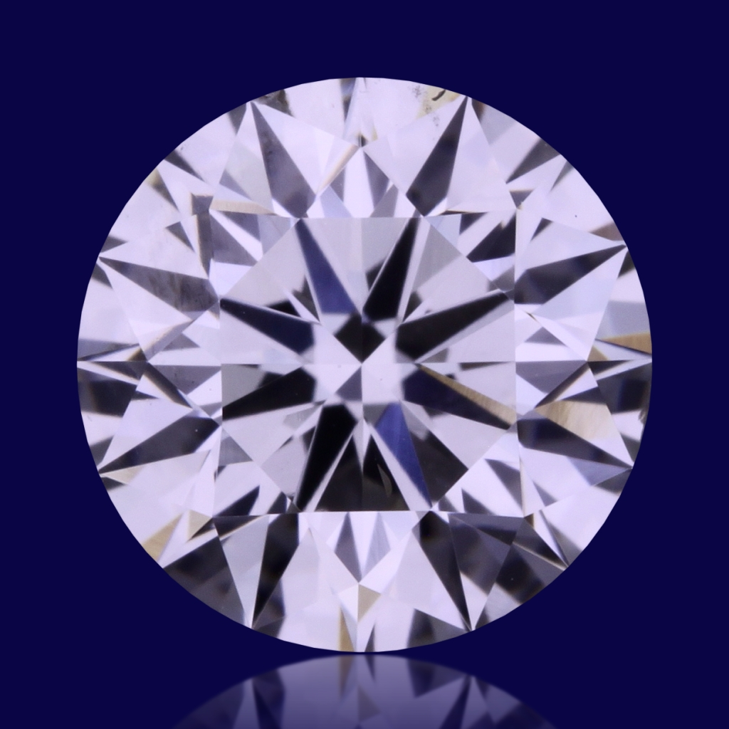 P&A Jewelers - Diamond Image - LG0426