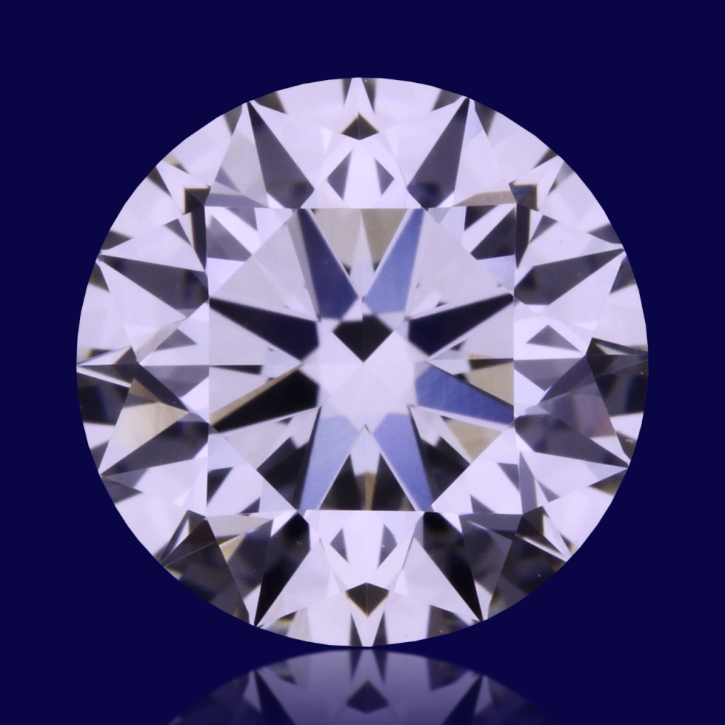 P&A Jewelers - Diamond Image - LG0427