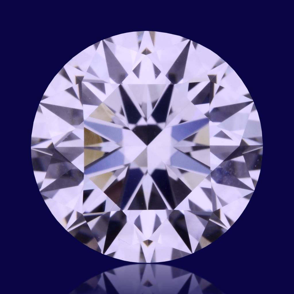 Stowes Jewelers - Diamond Image - LG0438