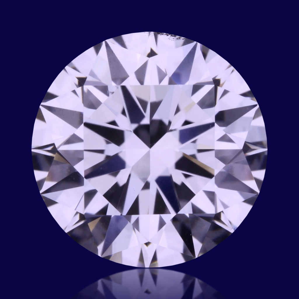 Stephen's Fine Jewelry, Inc - Diamond Image - LG0467