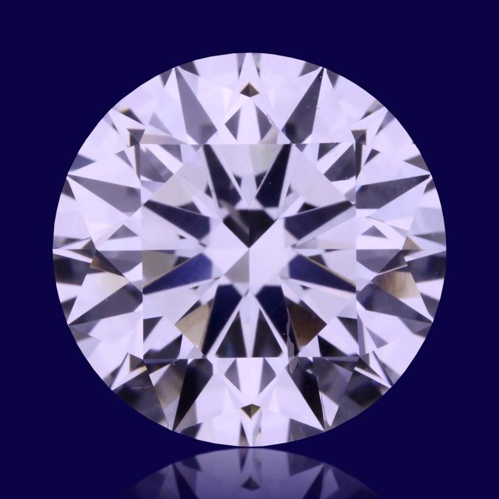 Snowden's Jewelers - Diamond Image - LG0473