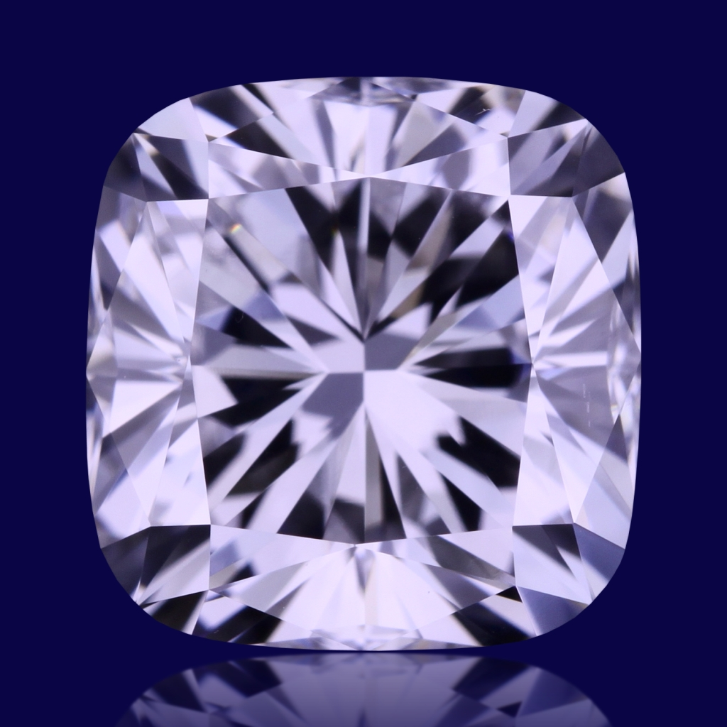 Quality Jewelers - Diamond Image - LG0477