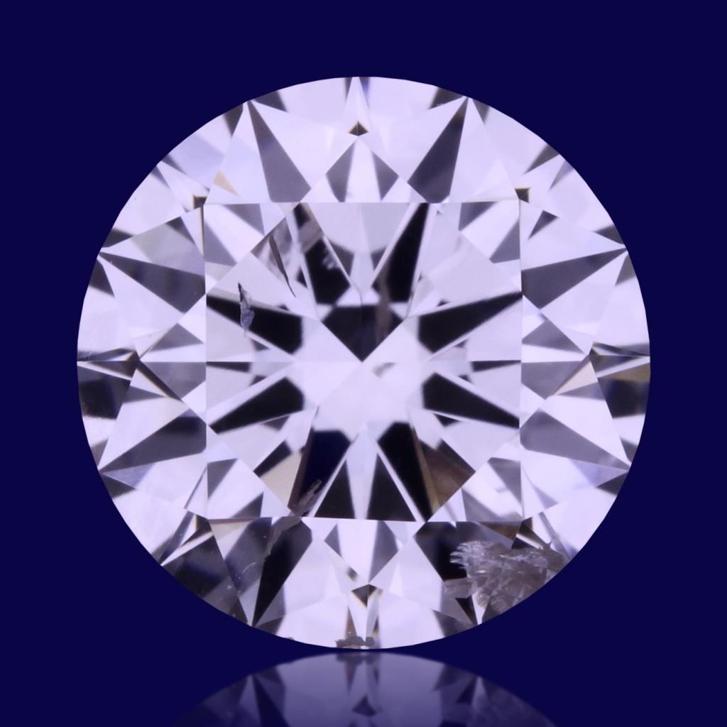 J Mullins Jewelry & Gifts LLC - Diamond Image - LG0480