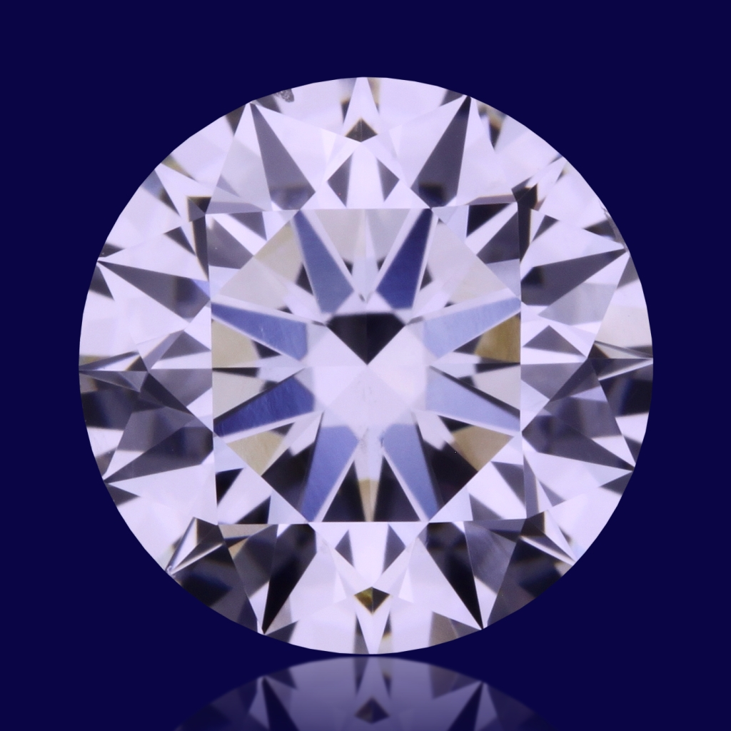 P&A Jewelers - Diamond Image - LG0489