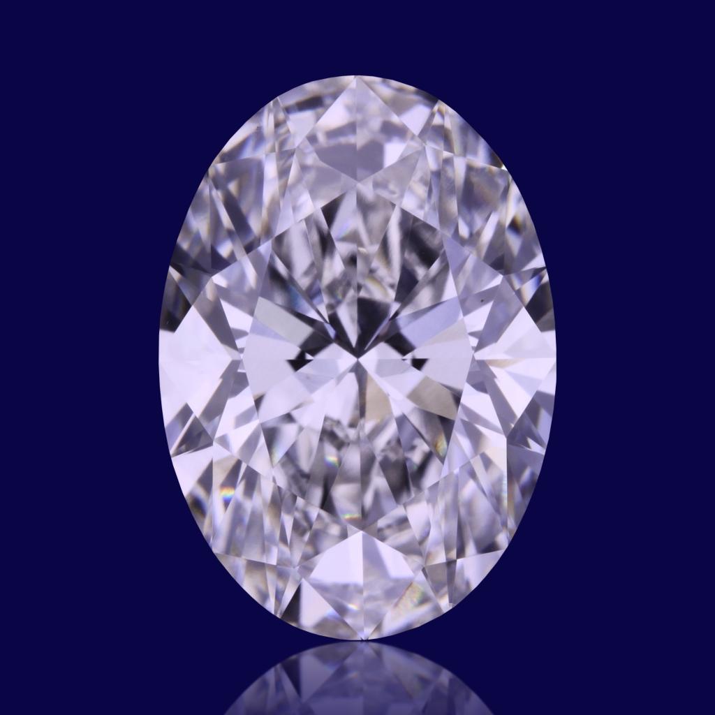Stephen's Fine Jewelry, Inc - Diamond Image - LG0509