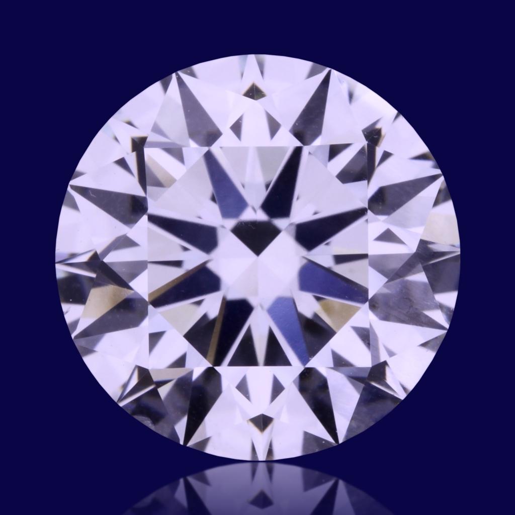Quality Jewelers - Diamond Image - LG0516