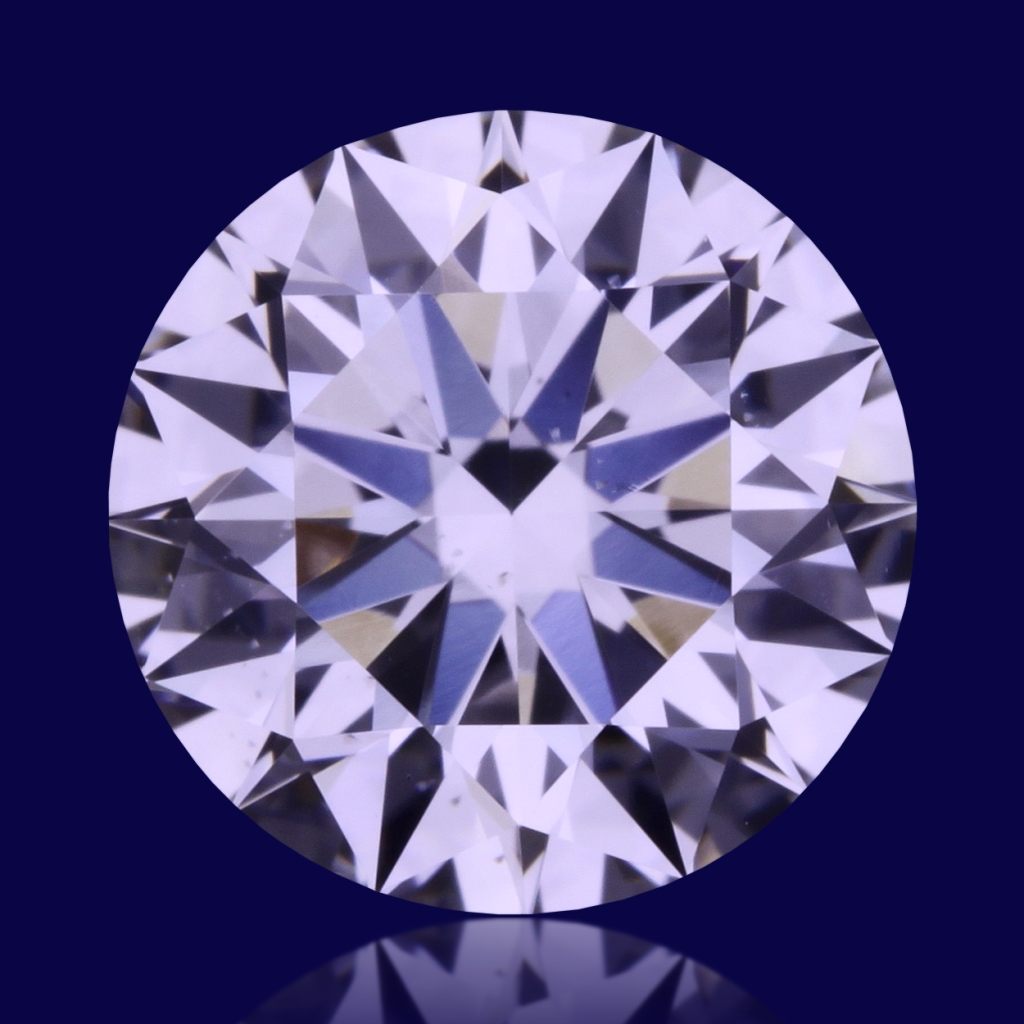 P&A Jewelers - Diamond Image - LG0526