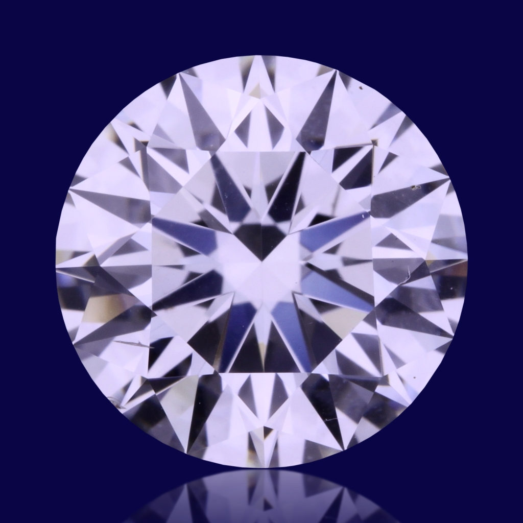 Snowden's Jewelers - Diamond Image - LG0528