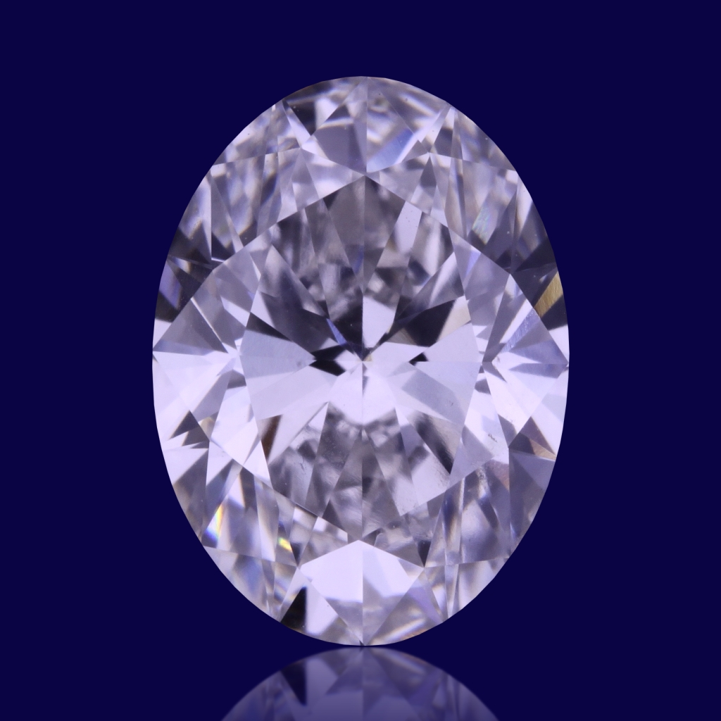 Quality Jewelers - Diamond Image - LG0539