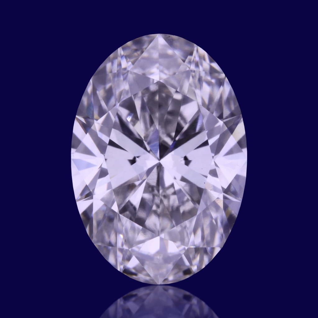 Stewart's Jewelers - Diamond Image - LG0557