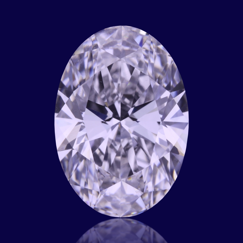 P&A Jewelers - Diamond Image - LG0558