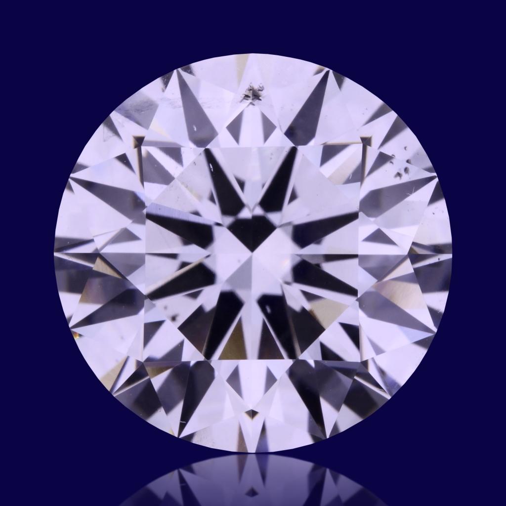 Designs by Shirlee - Diamond Image - LG0572
