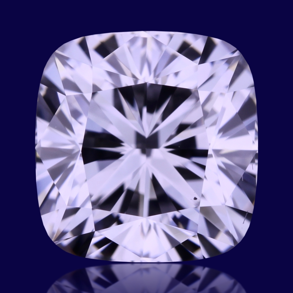 Quality Jewelers - Diamond Image - LG0578