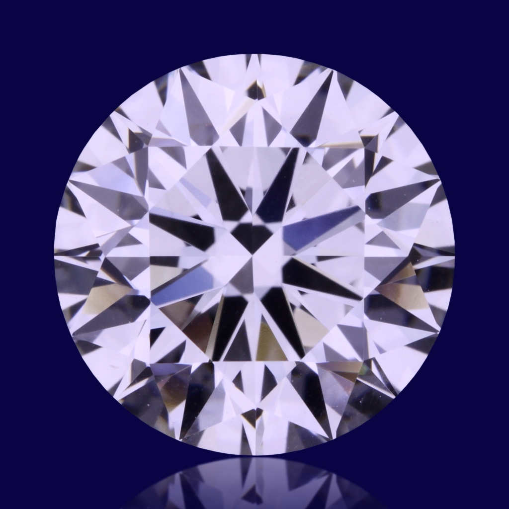Snowden's Jewelers - Diamond Image - LG0587