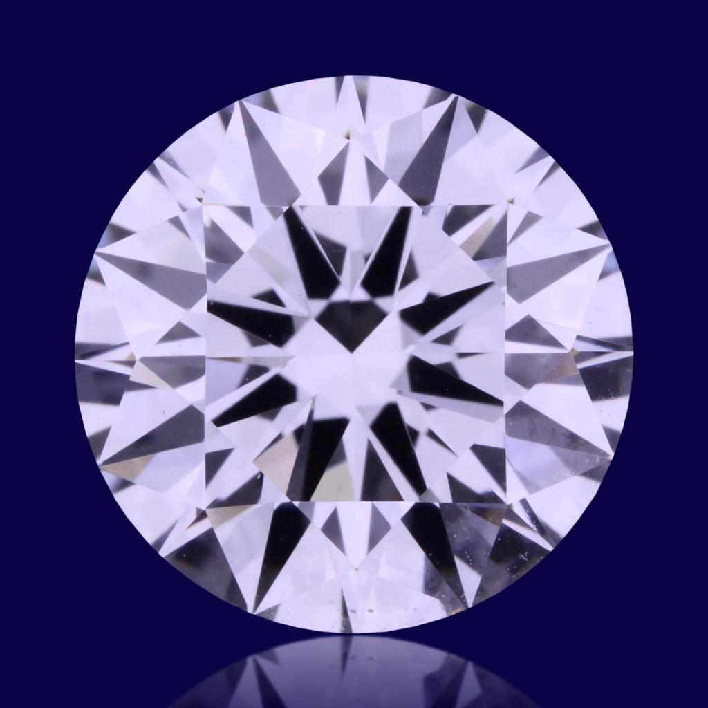 Emerald City Jewelers - Diamond Image - LG0590