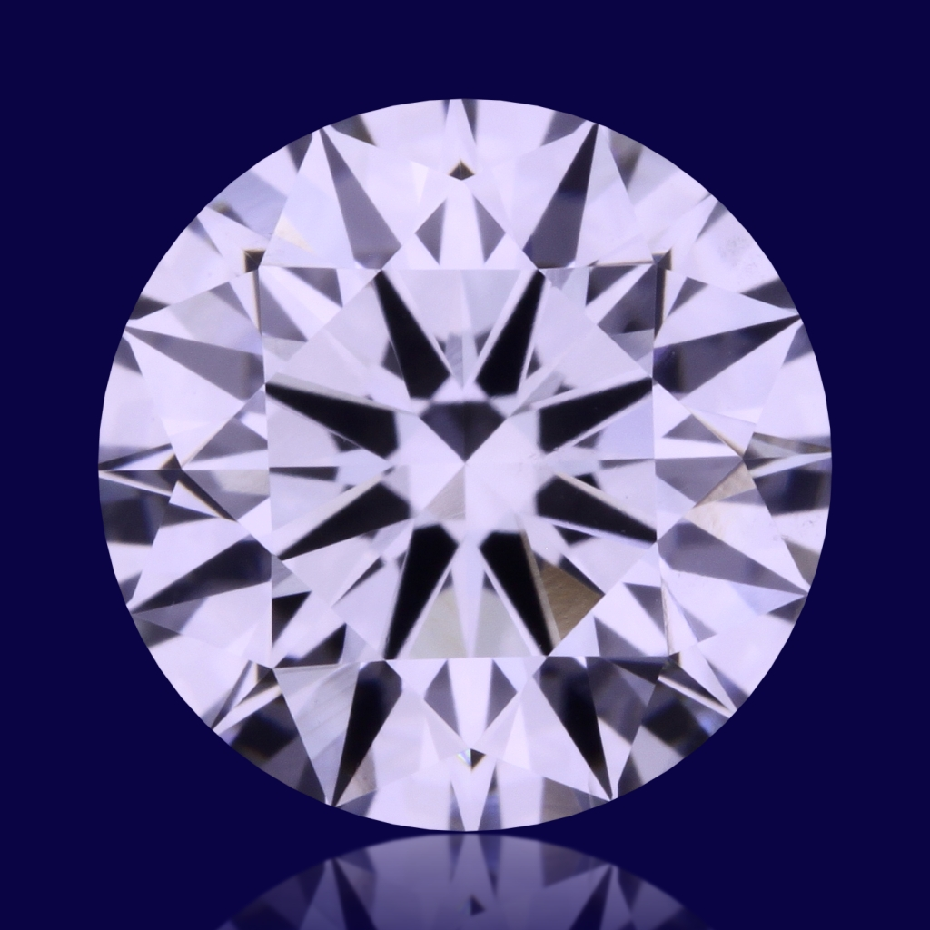 Stowes Jewelers - Diamond Image - LG0591