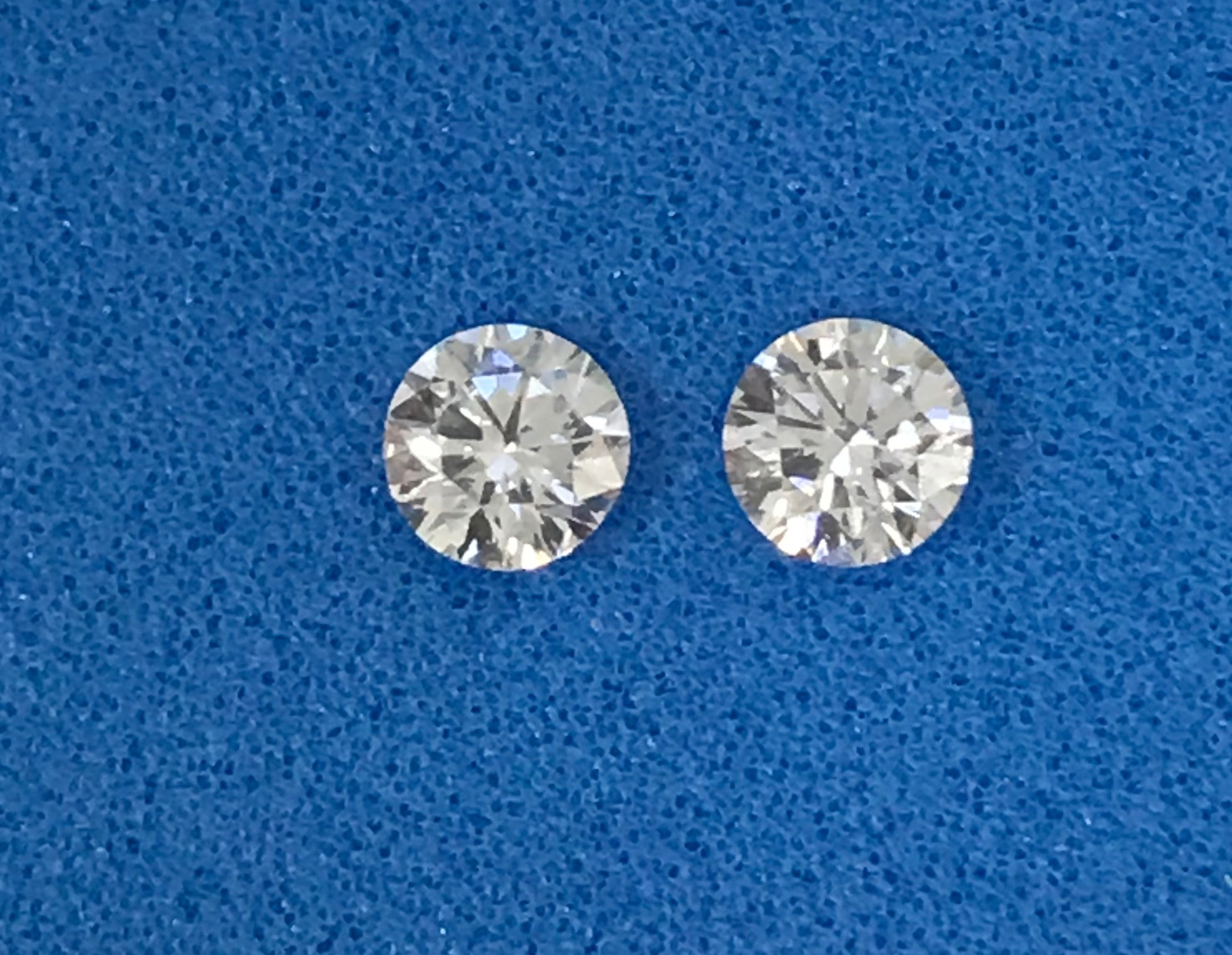 Stowes Jewelers - Diamond Image - LG0595